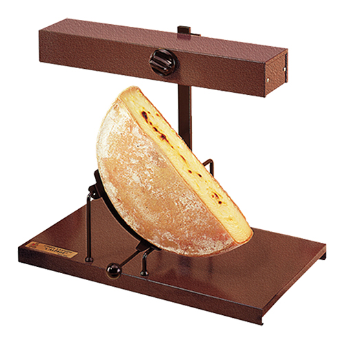 "Raclette apparaat ""Alpage"""