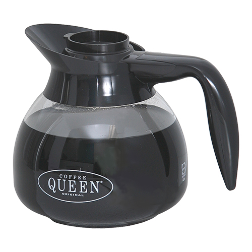 Coffee Queen Koffiekan 1,8 liter