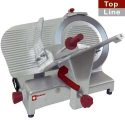 Diamond Professionele Snijmachine Ø 35 cm - Top Line