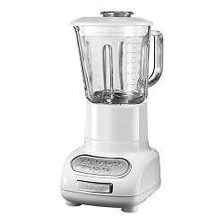 KitchenAid Blender Classic 1,5 liter