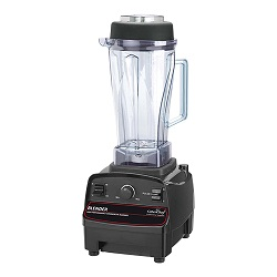 CaterChef Blender Pro 2 liter