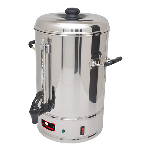 CaterChef Percolator 9 liter 80 kops