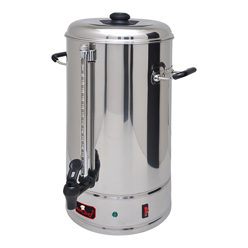 CaterChef Percolator 15 liter 120 kops