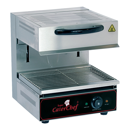 CaterChef Salamander 450