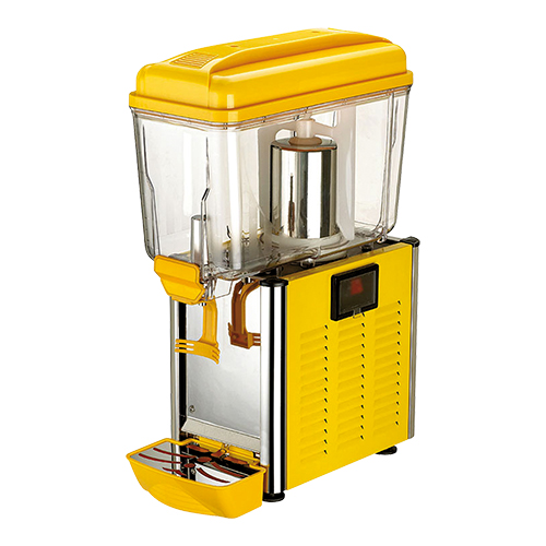 CaterCool Drankendispenser gekoeld 1x 12 liter