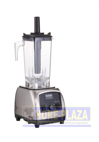 Combisteel Blender