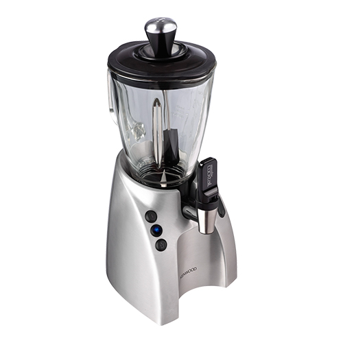 Kenwood Blender 2 liter