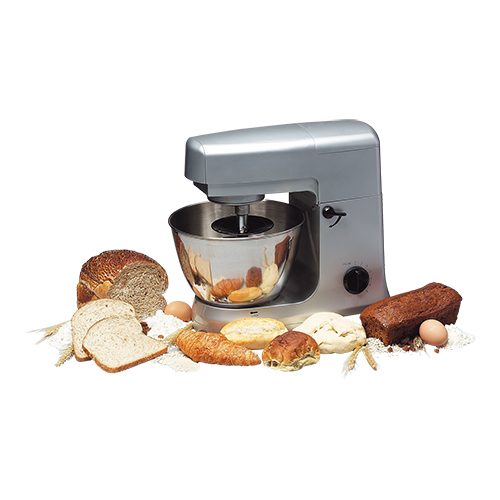 Kitchen Master Keukenmachine 4,6 liter