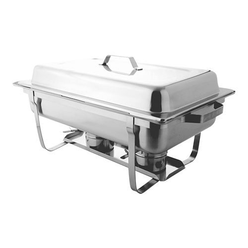 MaxPro Economy Chafing Dish GN 1/1
