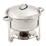 Olympia Chafing Dish Vienna 7,5 liter