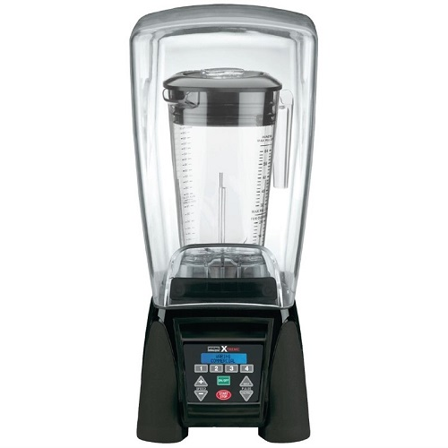 Waring Xtreme-Hi-Power blender MX1500XTEK