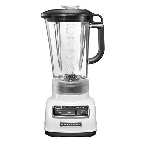 KitchenAid Keuken- en barblender 1,75 liter