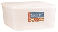 Seal Fresh grote Container 13 liter